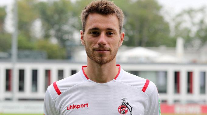 Profilbild von Matthias Bader