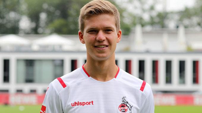 Profile picture of Vincent Koziello