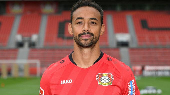Profile picture of Karim Bellarabi