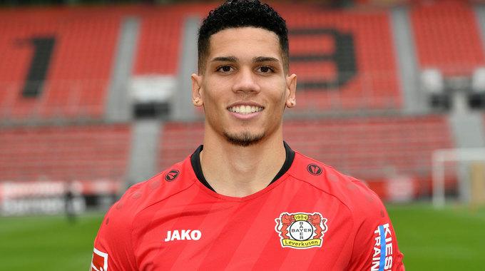 Profile picture of  Paulinho