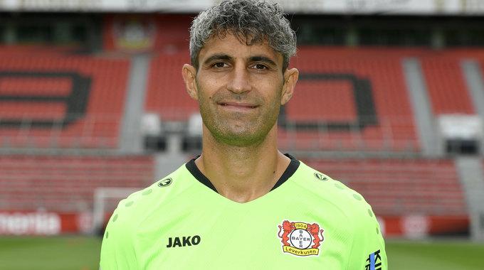Profile picture of Ramazan Ozcan