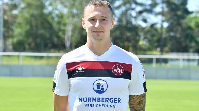 Profile picture of Adam Zrelak