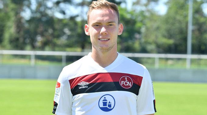 Profilbild von Federico Palacios Martínez