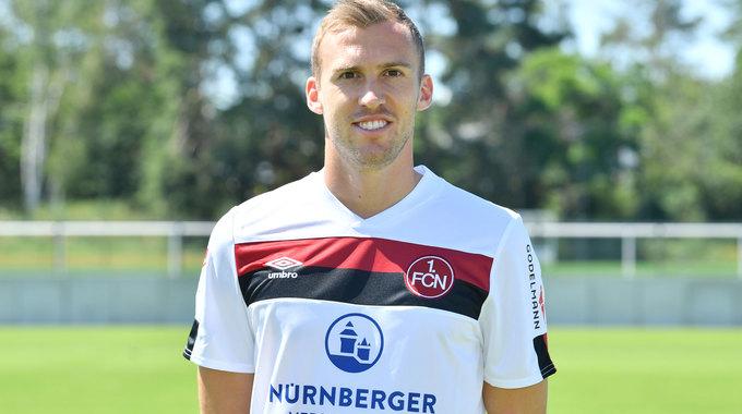 Profilbild von Lukas Jäger
