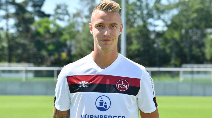 Profile picture of Ondrej Petrak