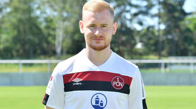Profilbild von Sebastian Kerk