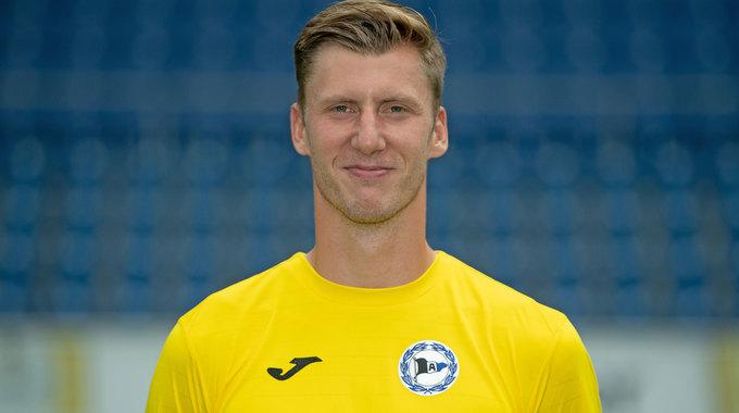 Profile picture of Philipp Klewin