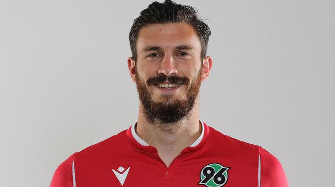 Profile picture of Josip Elez