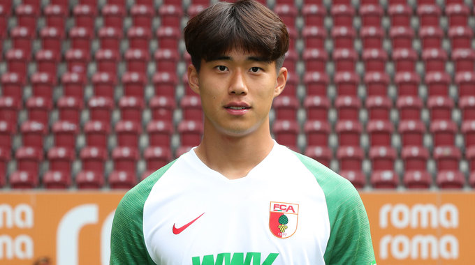 Profile picture of Seong-Hoon Cheon