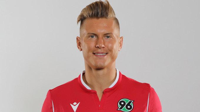 Profilbild von Matthias Ostrzolek