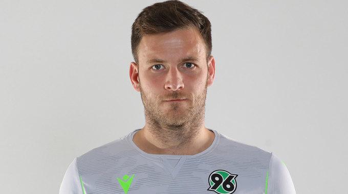 Profile picture of Michael Esser