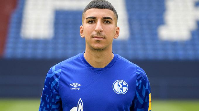 Profile picture of Nassim Boujellab