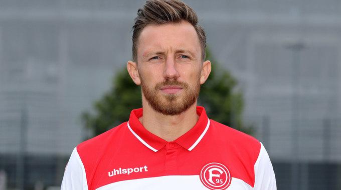 Profile picture of Adam Bodzek
