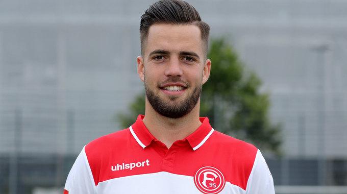 Profilbild von Niko Gießelmann