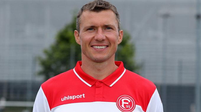 Profilbild von Oliver Fink