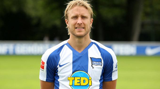 Profile picture of Per Skjelbred