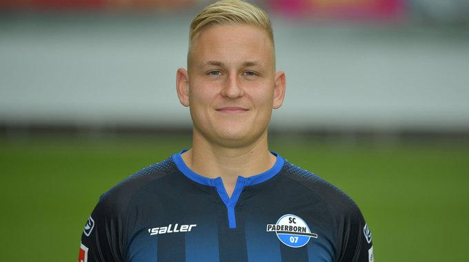 Profilbild von Kai Pröger