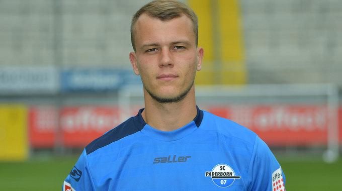 Profilbild von Leon Brüggemeier