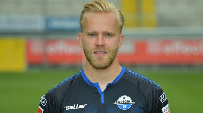 Profile picture of Marcel Hilssner