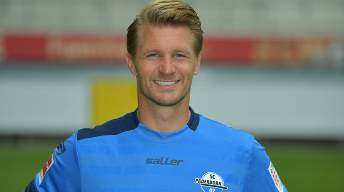 Profile picture of Michael Ratajczak