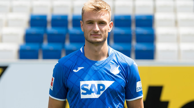 Profile picture of Stefan Posch