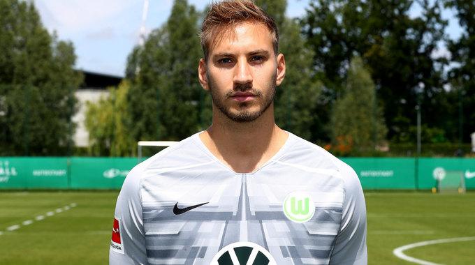 Profile picture of Niklas Klinger