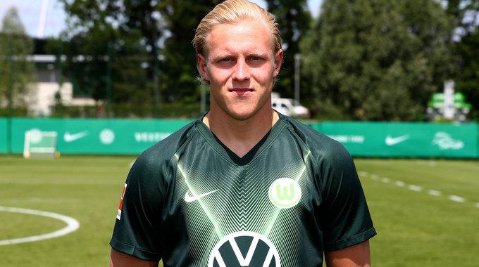 Profilbild von Xaver Schlager