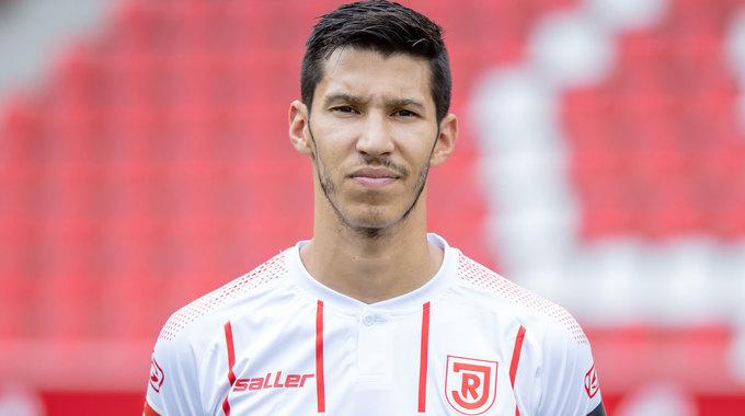 Profile picture of Marcel Correia