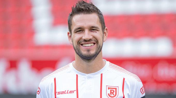 Profile picture of Marco Gruttner