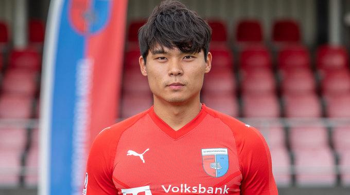 Profilbild von Sung-Hyun Jung