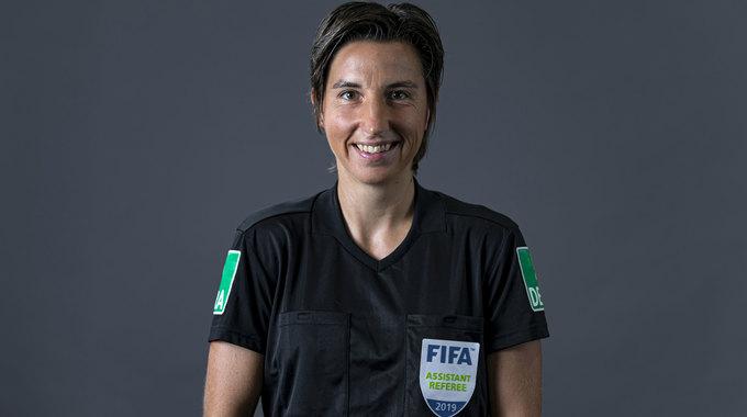 Profilbild von  Katrin Rafalski