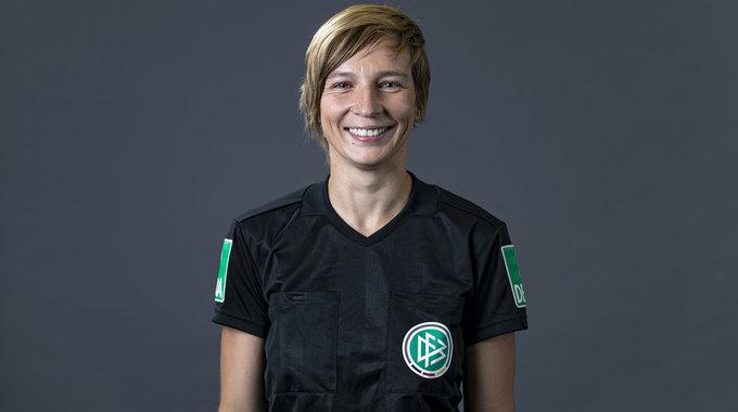 Profilbild von  Christine Weigelt