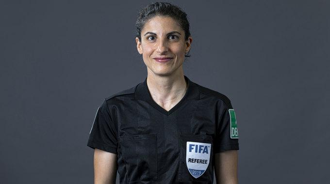 Profilbild von Dr. Riem Hussein