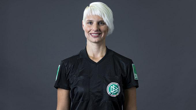 Profilbild von  Franziska Brückner
