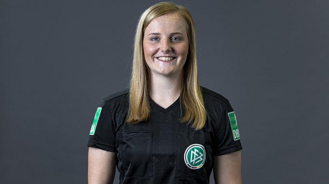 Profile picture of Alessia Jochum