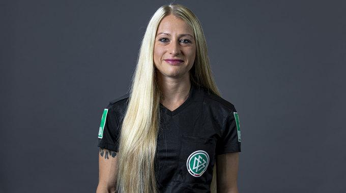 Profilbild von  Wiebke Schneider