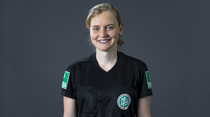 Profile picture of Isabel Steinke