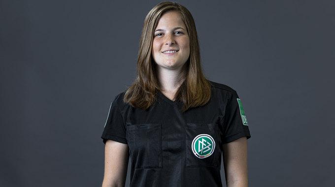 Profilbild von  Anne Uersfeld