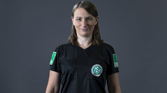 Profile picture of Kathrin Heimann