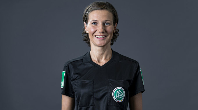 Profilbild von  Nadine Westerhoff