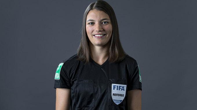 Profilbild von  Angelika Söder