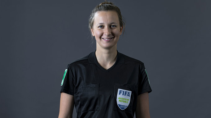 Profile picture of Sina Diekmann