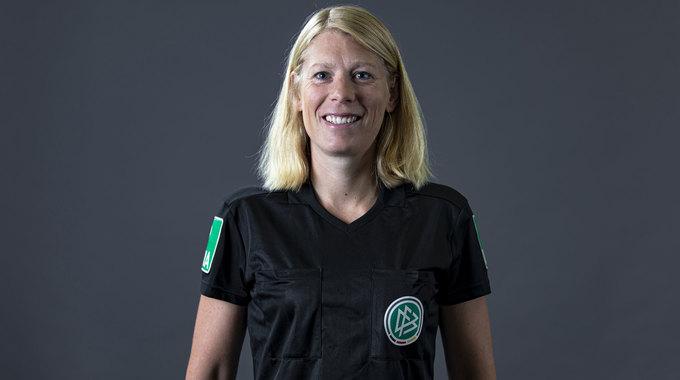 Profile picture of Mirka Derlin