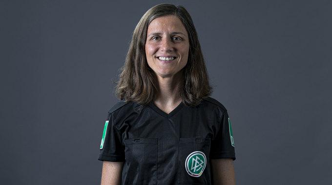 Profilbild von Susann Kunkel