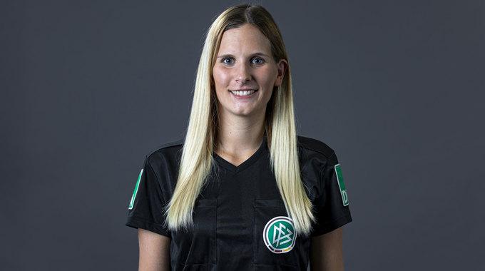 Profilbild von  Anke Hölscher