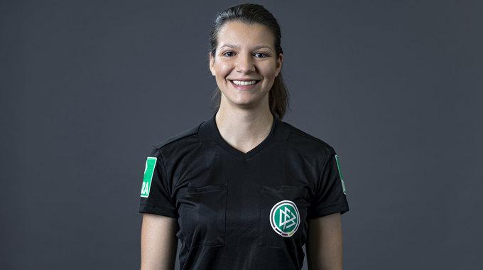 Profilbild von  Linda Kollmann