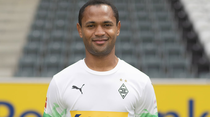 Profile picture of  Raffael
