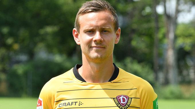 Profilbild von Chris Löwe