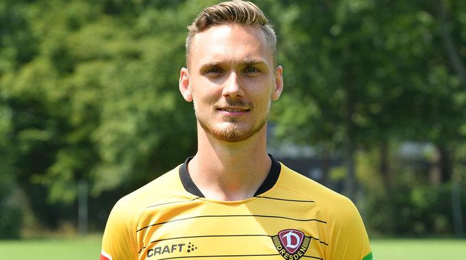 Profilbild von Linus Wahlqvist