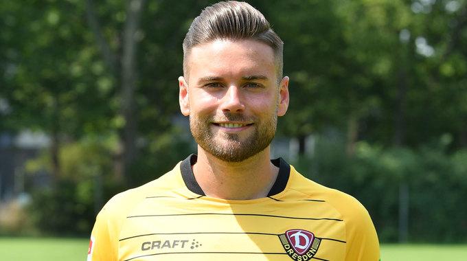 Profilbild von Niklas Kreuzer